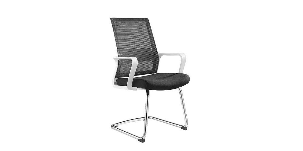 办公椅 H001/195C-1/MQ301C