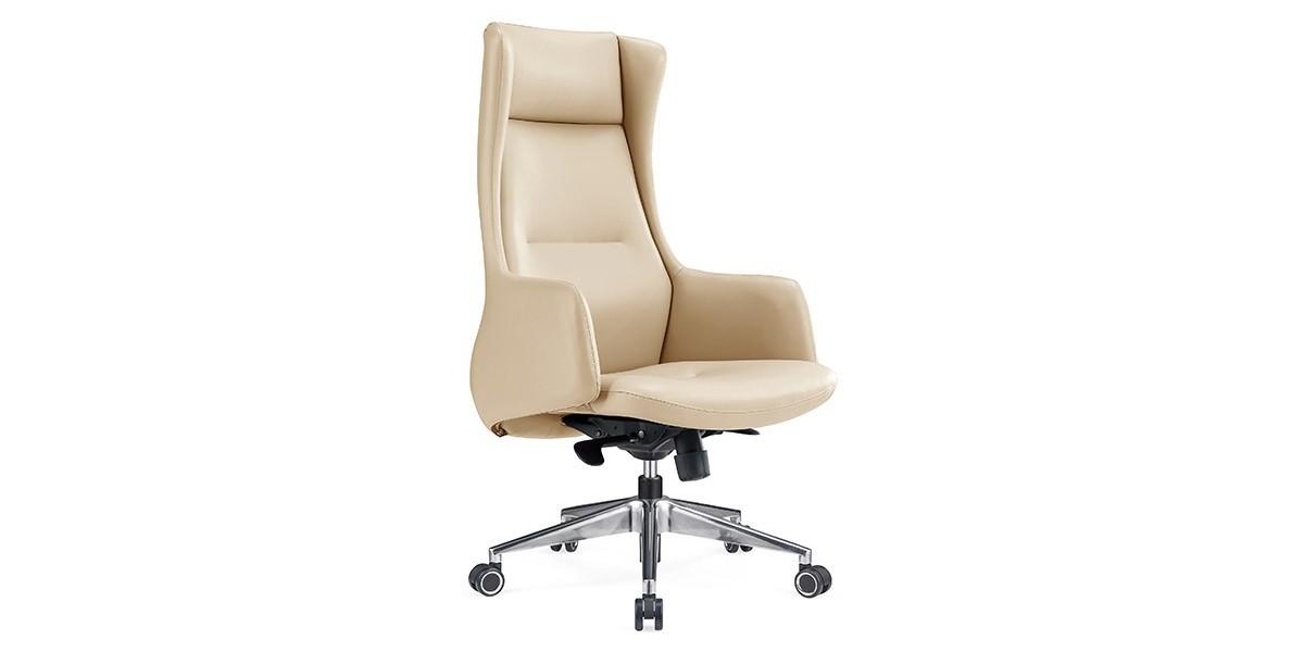 大班椅 A017A/A017B/A017C