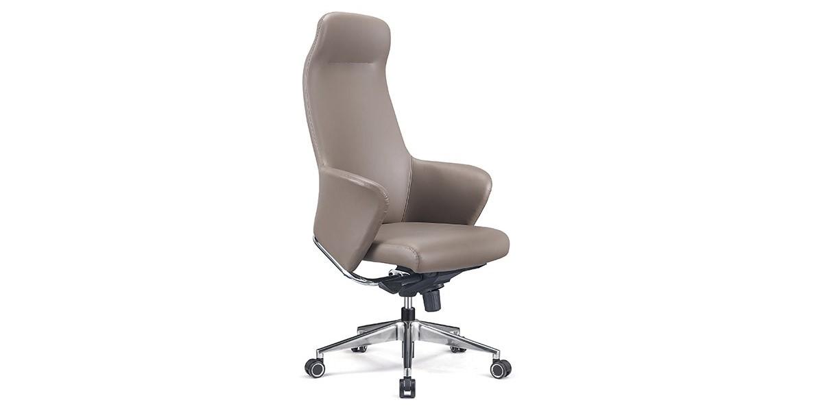 大班椅 DQ021A/DQ021A/DQ021B