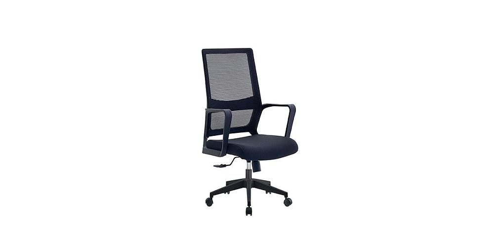 办公椅 196A/196B/196C