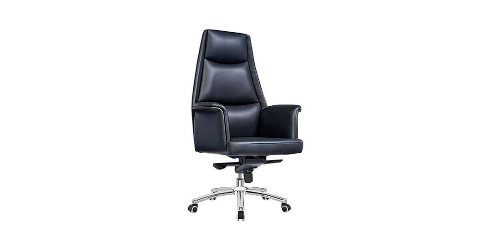 大班椅 DQ005A/DQ005A/DQ005A