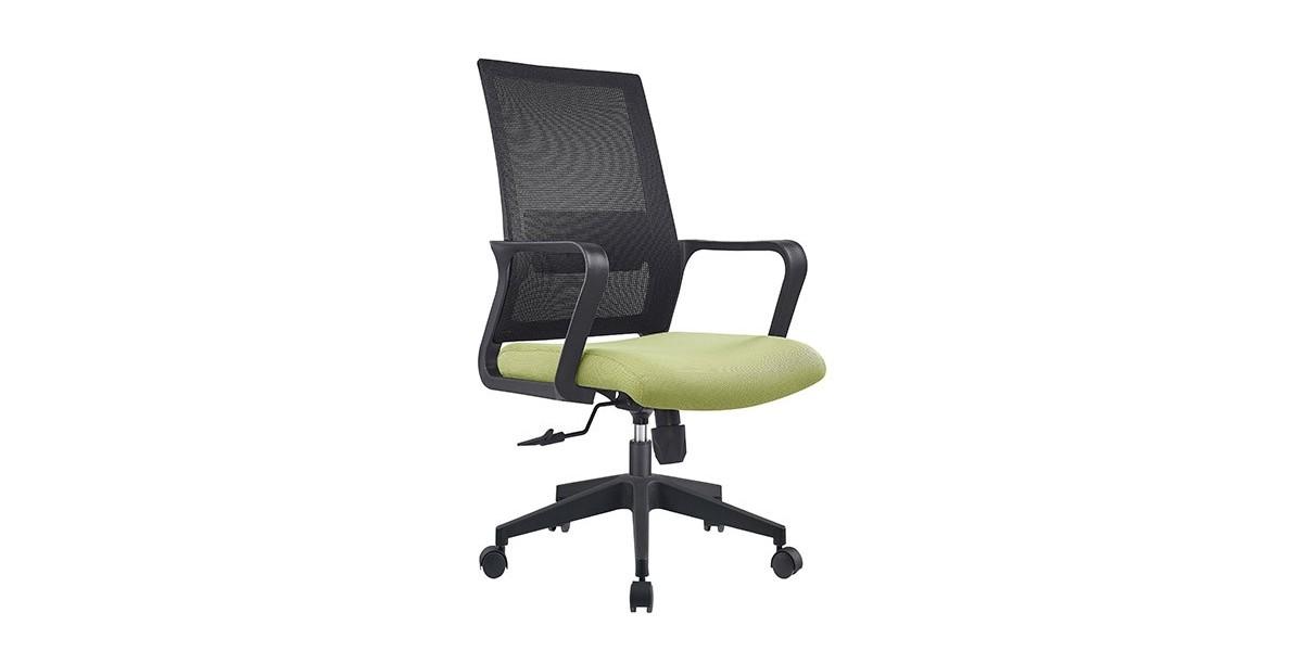 办公椅 195B/195B-1/195B
