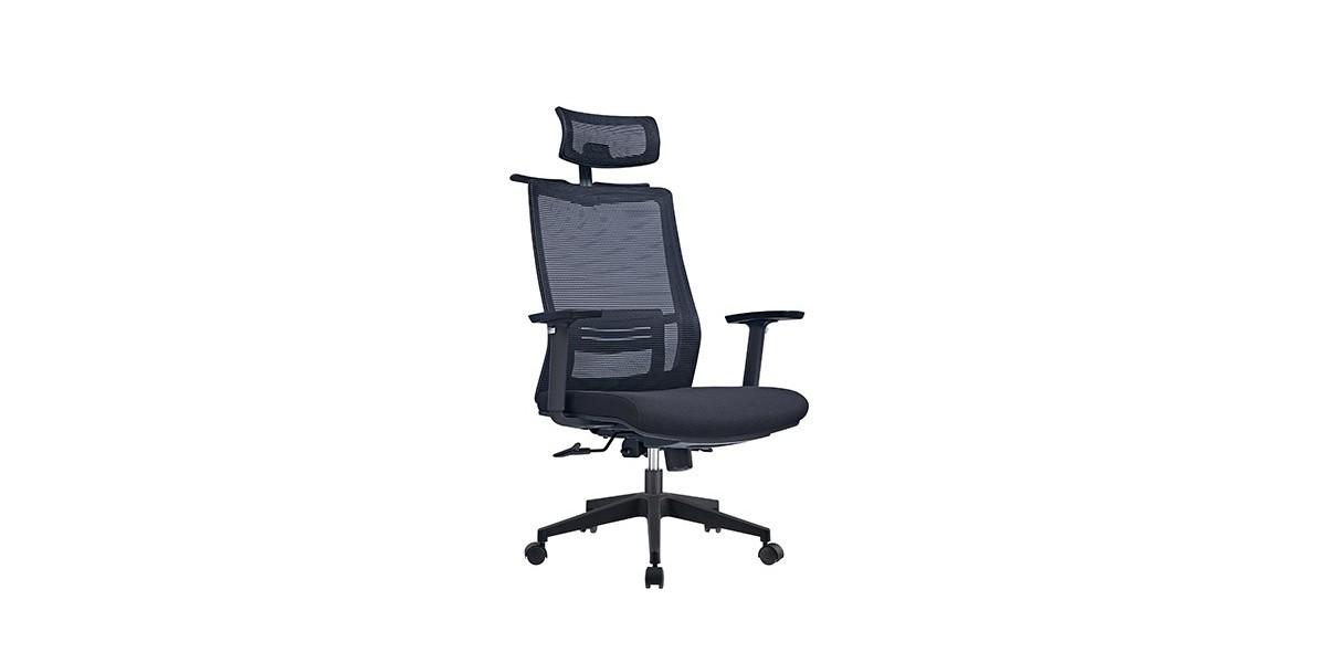 办公椅 1906A/1806B/1806C
