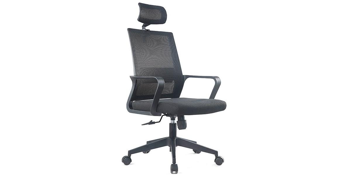 办公椅 195A/195B/195C
