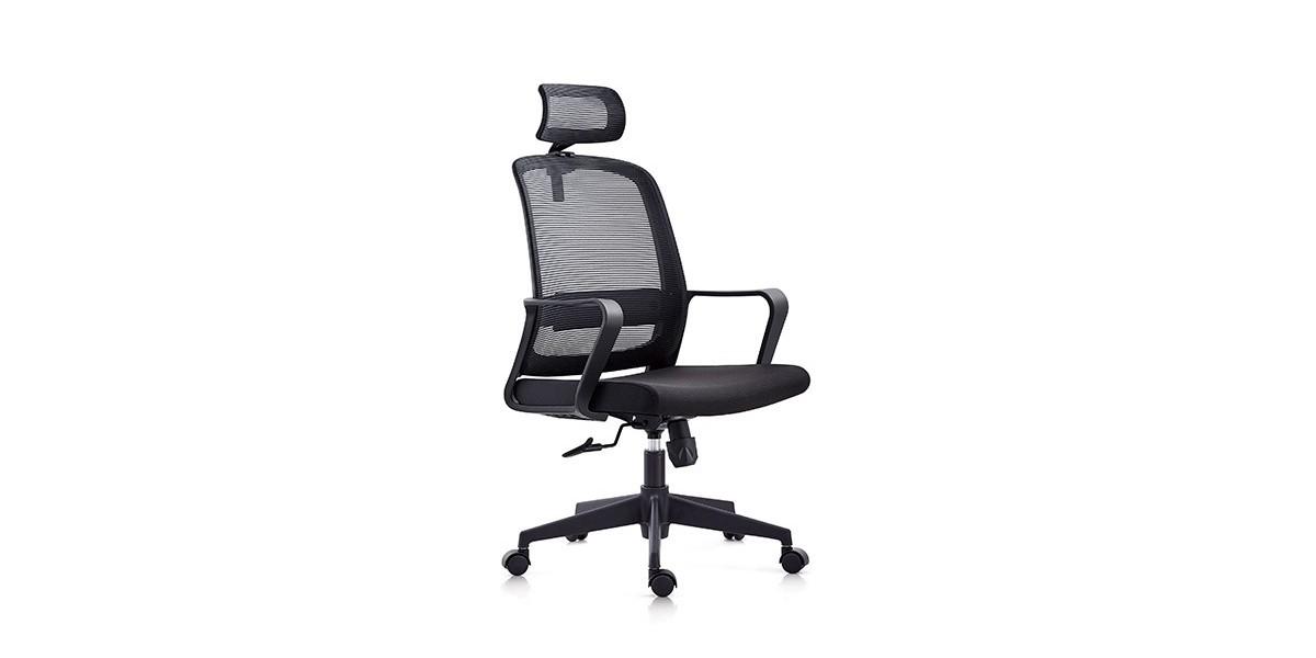 办公椅 MQ203A/MQ216A/MQ216B-H