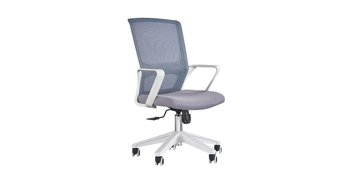 办公椅 197B-1/197C-1