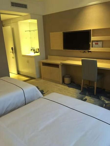 酒店家具定制的生产流程