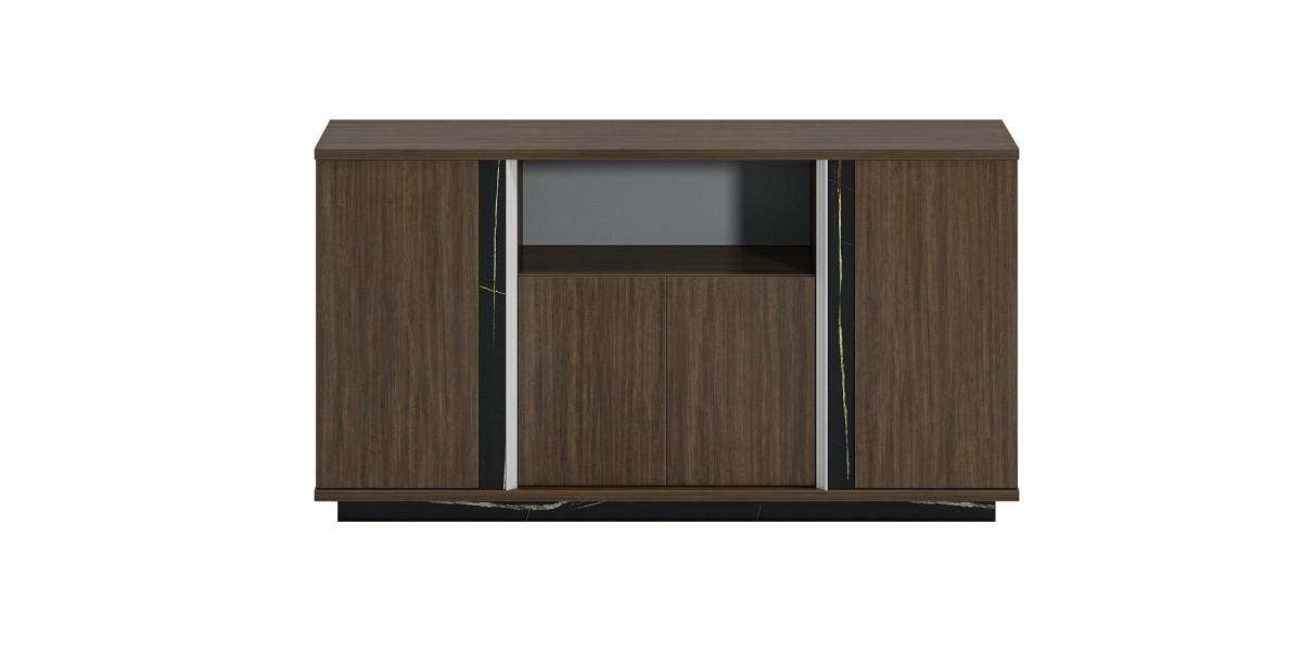 SW11-W16C凌派系列矮柜