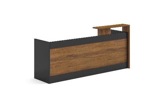 现代办公家具的风格设计搭配要点