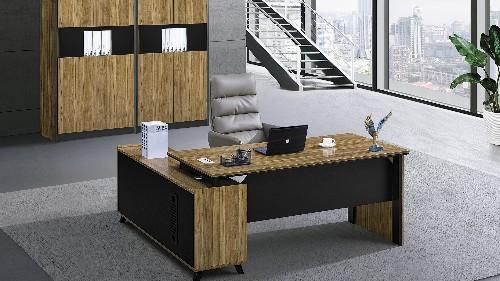 现代办公家具设艺术美学设计的发展趋势