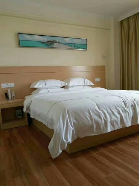 酒店家具产品分类及选购介绍