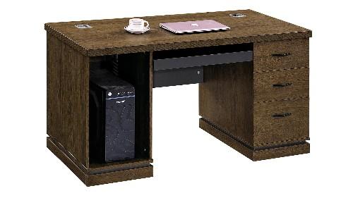 现代办公家具中的三大设计美学你知道吗?