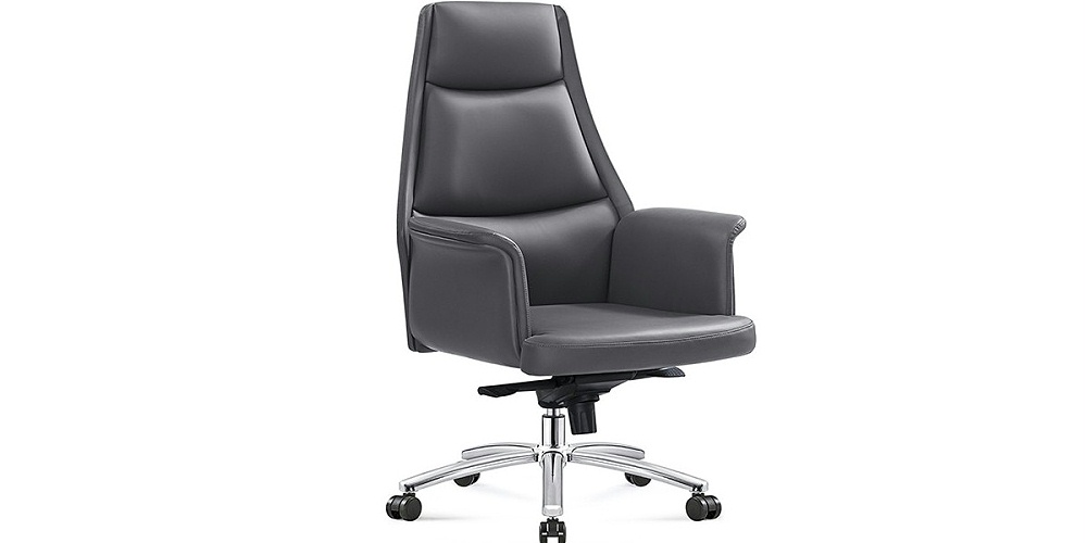 班椅SW-YZ801/SW-YZ802