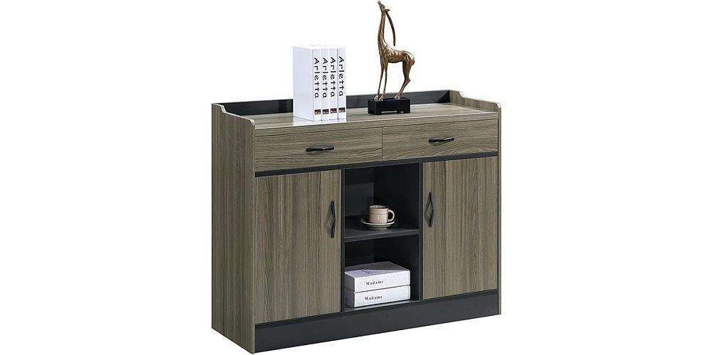 茶水柜SW-9112B