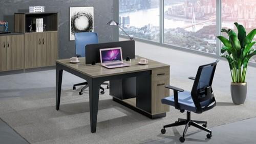 办公家具优质的办公椅具备哪些要素?