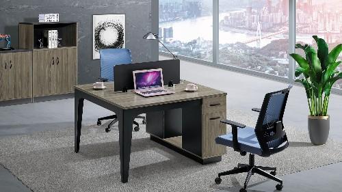 未来办公家具行业呈现的设计发展趋势