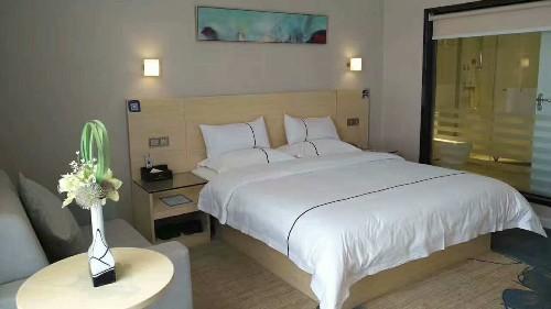 浅谈酒店家具的实用性设计特性