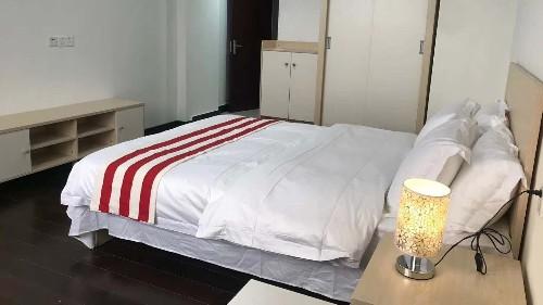 酒店家具根据室内环境风格搭配设计注意