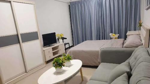 酒店家具板式衣柜基材的应用及选购技巧