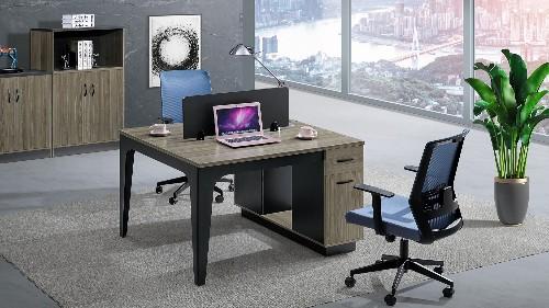 你知道办公家具如何选择与布置?