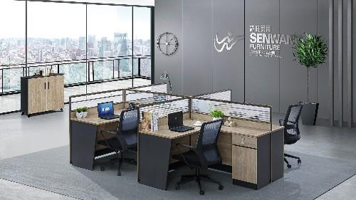 办公家具结构组成及设计构成要素