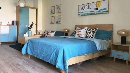 酒店客房家具材质的挑选及家具合理的保养