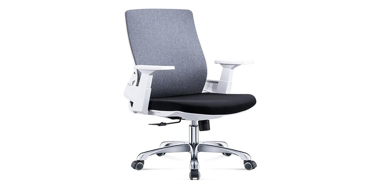 办公椅SW-YZ824A/SW-YZ824B
