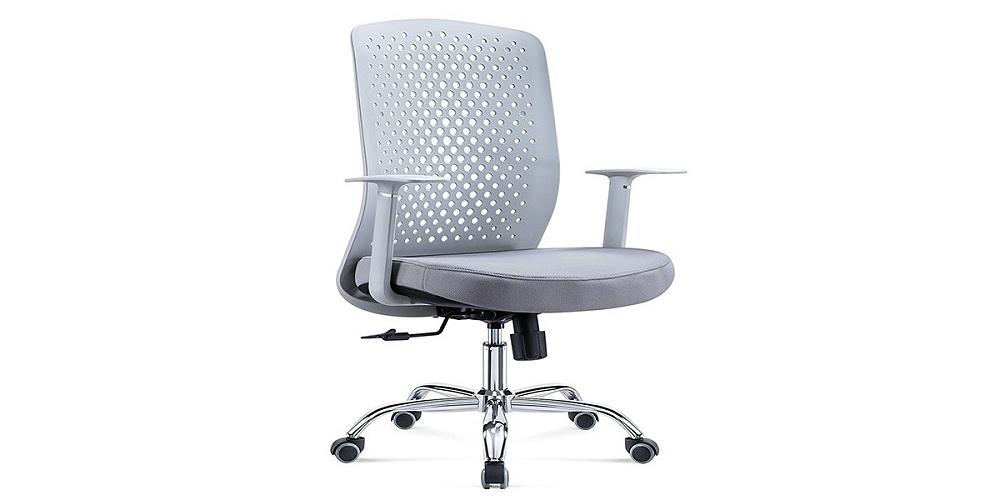 办公椅SW-YZ825A/SW-YZ825B