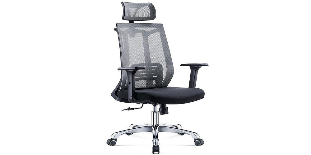办公椅SW-YZ817A/SW-YZ817B