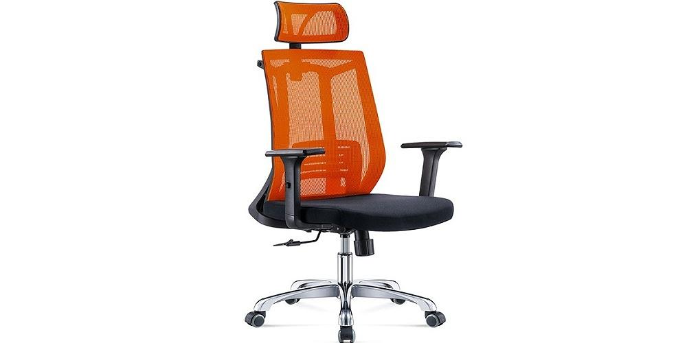 办公椅SW-YZ817C/SW-YZ817D
