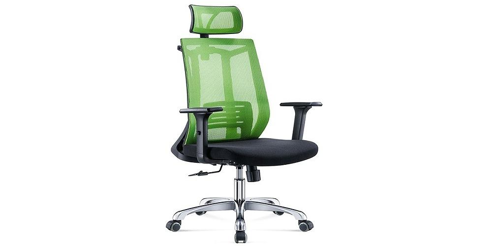 办公椅SW-YZ817E/SW-YZ817F