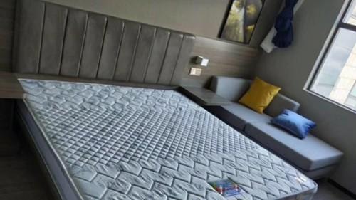 酒店家具整体风格定制原则及协调设计搭配