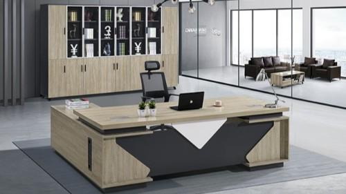 人性化创新理念在办公家具设计中的运用