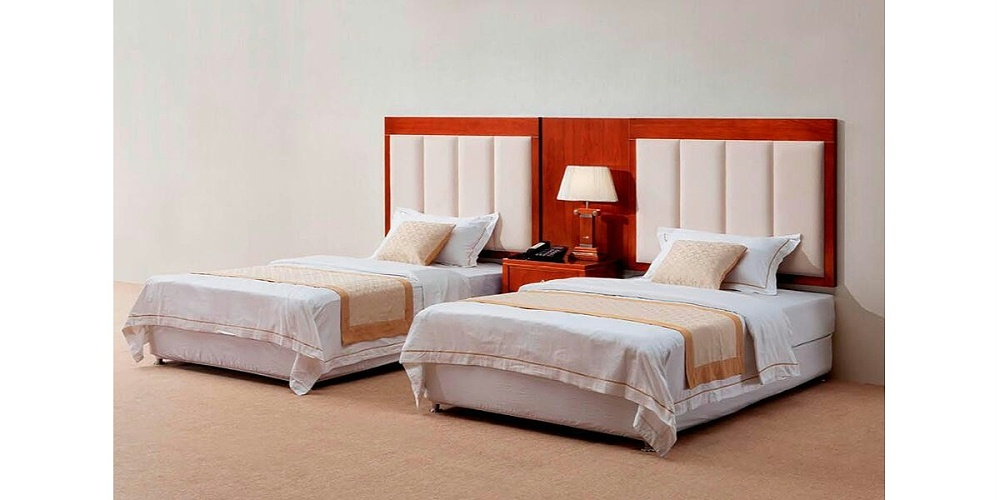 酒店家具SW-JD814