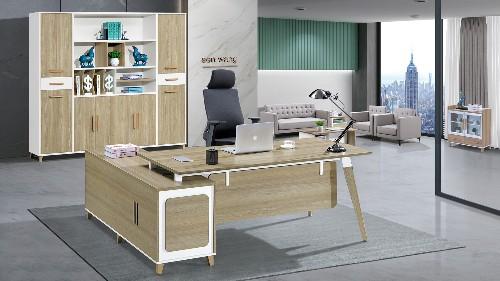 消费者如何判断板式办公家具的质量?