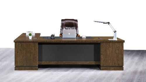 年轻人追求多元开放式办公家具设计元素