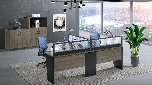 现代办公家具产品设计人体工程学广泛应用