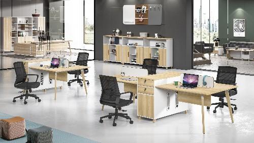 采购办公家具要了解的三个方面