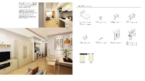 酒店家具定制设计有哪些注意的事项?