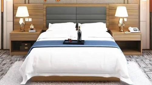 种类繁多酒店家具采购有哪些技巧?