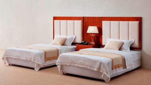最能体现酒店家具设计文化特点的几个方面