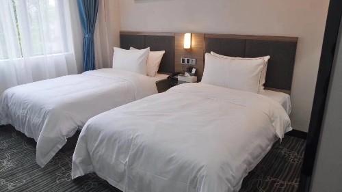 酒店装修好的家具如何选购?