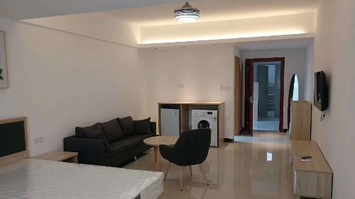相关酒店套房家具设计的结构性能介绍