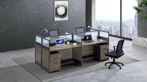 办公家具厂家绿色环保办公家具发展的趋势