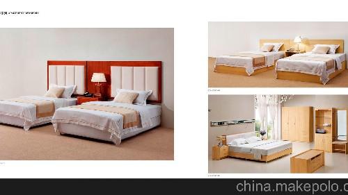 现代酒店室内酒店家具的设计理念及特点介绍