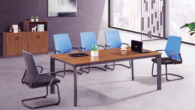 办公桌椅家具和家用家具有什么区别