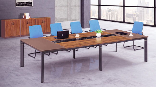 办公家具定制厂家提醒您 办公家具的实用性是采购的重要前提