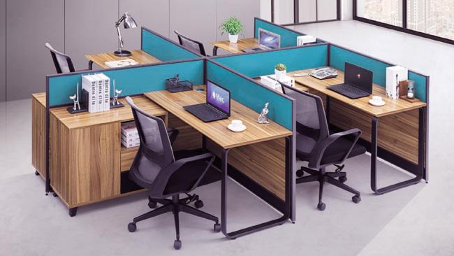 办公室家具定制要注意哪些问题