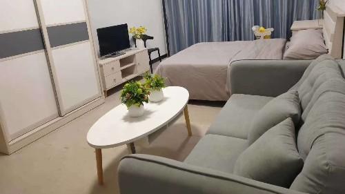 谈谈酒店沙发清洁与保养具体的方法