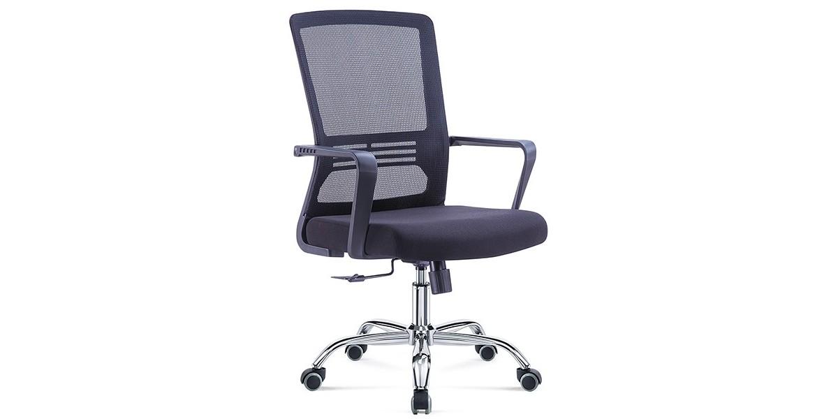 办公椅SW-YZ823A/SW-YZ823B
